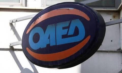 ΟΑΕΔ - Επίδομα ανεργίας: Αρχίζει η καταβολή της 2μηνης παράτασης