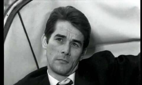 Κώστας Φυσσούν: Πέθανε ο αγαπημένος ηθοποιός - Ποιος ήταν