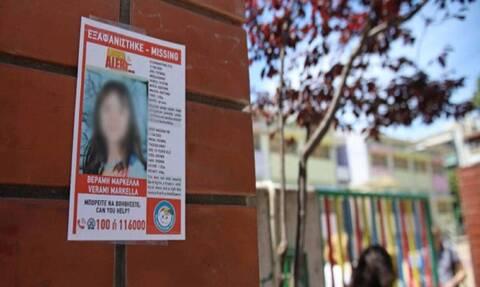 Μαρκέλλα - Κούγιας: Η υπόθεση της 10χρονης δεν επιδέχεται συμβιβασμού