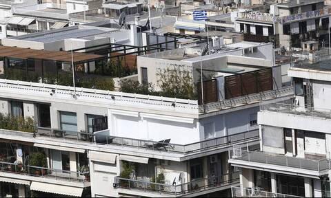 Πότε το Δημοσιο θα αγοράζει την πρώτη κατοικία «κόκκινων» δανειοληπτών
