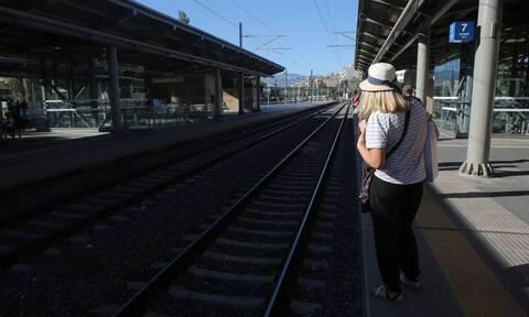 «Χειρόφρενο» στα Μέσα Μεταφοράς - Πώς θα κινηθούν την Πέμπτη