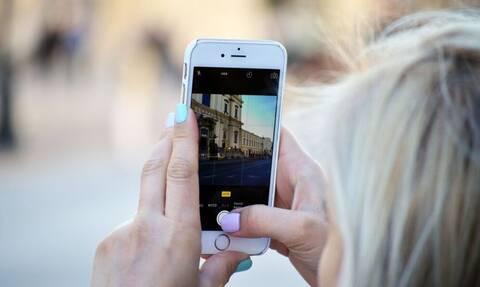 Η τεράστια απάτη στο Instagram αποκαλύφθηκε - Δείτε τις φωτογραφίες