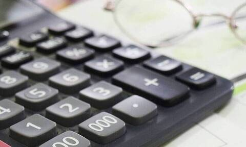 Ηλεκτρονικό τιμολόγιο και για τους προμηθευτές του Δημοσίου