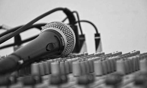 Άγρια δολοφονία: Νεκρός διάσημος τραγουδιστής στη μέση του δρόμου