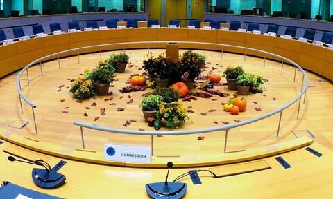 ΕΕ: Έκτακτη σύνοδος κορυφής με φυσική παρουσία των ηγετών 17 και 18 Ιουλίου