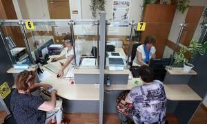 В России планируют увеличить пенсии по старости