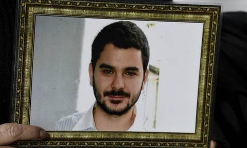Μάριος Παπαγεωργίου: Ραγδαίες εξελίξεις - Παραπέμπονται άλλα 9 άτομα