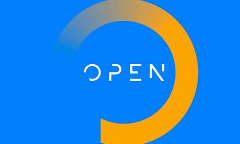 To Κεντρικό Δελτίο του OPEN κάνει τη διαφορά και αναδεικνύει τη δυνατή ομάδα δημοσιογράφων
