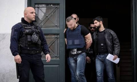 Δολοφονία Μακρή: Ο Βούλγαρος κατηγορούμενος «σπάει» τη σιωπή του