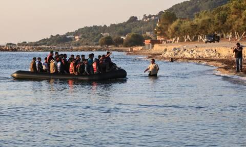 Αυστρία προς Ελλάδα: Έχετε την πλήρη στήριξή μας στην προστασία των συνόρων