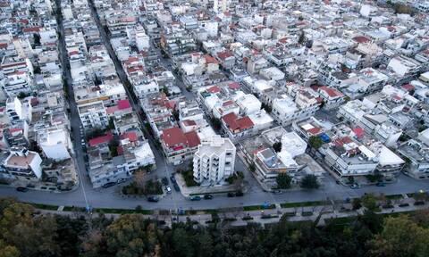 Αδήλωτα τετραγωνικά: Παράταση - ανάσα για τους ιδιοκτήτες