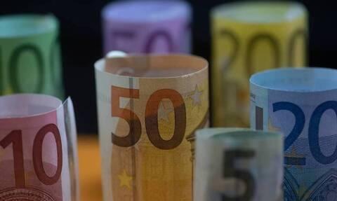 Επιδόματα ανεργίας: Παρατείνονται για ακόμη δύο μήνες - Πότε θα καταβληθούν τα ποσά