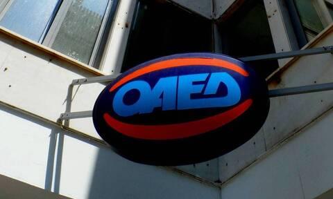 ΟΑΕΔ: Έρχονται νέα προγράμματα απασχόλησης για 12.000 ανέργους