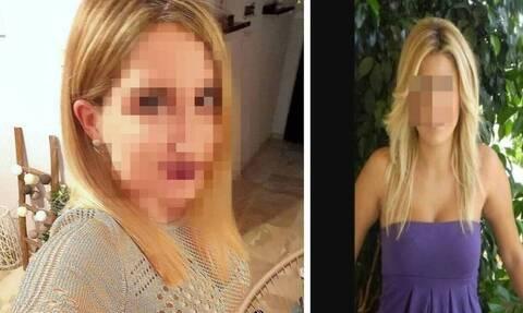 Επίθεση με βιτριόλι: Το γεγονός που ανέτρεψε τα σχέδια της 35χρονης