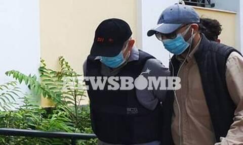 «Dr. θάνατος»: Και 4ο θύμα είχε ο ψευτογιατρός - Ξεγέλασε 35χρονη καρκινοπαθή