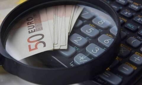 ΕΦΚΑ: Αναρτήθηκαν τα ειδοποιητήρια πληρωμής εισφορών Μαΐου - Ποιοι δικαιούνται έκπτωση