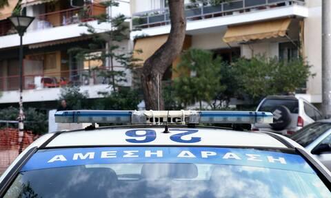 Φρίκη στη Θεσσαλονίκη: Πατέρας βίαζε τις κόρες του - Ο σύζυγος εξέδιδε τη μία