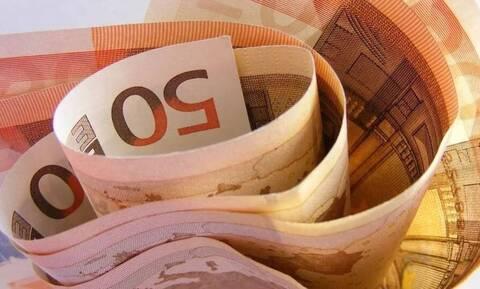 Επίδομα 534 ευρώ: Πότε θα πληρωθούν οι εργαζόμενοι που ήταν σε αναστολή τον Μάιο