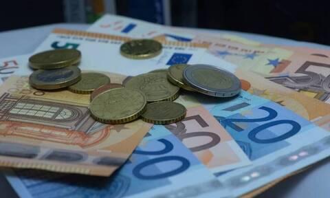 Επίδομα 534 ευρώ: Πότε θα πληρωθούν 200.00 επαγγελματίες - Οι αιτήσεις στο myBusinessSupport
