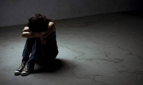Συγκλονίζει η μητέρα της 9χρονης που λιποθύμησε από την πείνα στη Ρόδο