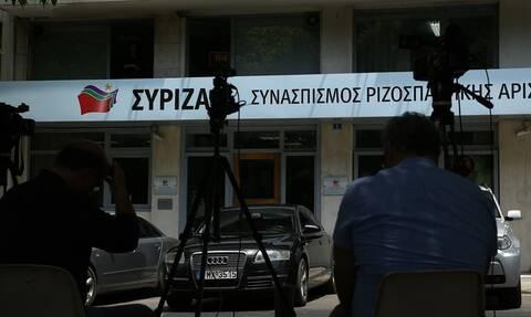 ΣΥΡΙΖΑ: Να πάρει θέση ο Μητσοτάκης για τις παρεμβάσεις Γεωργιάδη στη Δικαιοσύνη