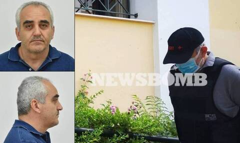 «Dr Θάνατος»: Οργή από τις νέες αποκαλύψεις για τη δράση του «Νίκου Κοντού»