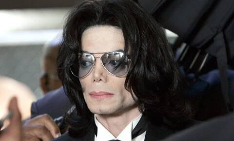 Σαν σήμερα το 2009 πεθαίνει ο «Βασιλιάς της Ποπ» Μάικλ Τζάκσον
