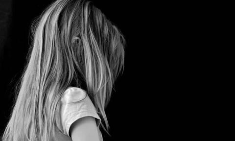 Ρόδος: Λιποθυμία 9χρονης - «Το παιδί μου έλεγε πεινάω και έλεγα υπομονή»