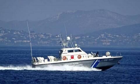 Η Ελλάδα αποκτά ηλεκτρονικά «μάτια» σε Αιγαίο και Μεσόγειο