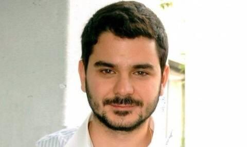 Μάριος Παπαγεωργίου: Συγκλονίζει η μητέρα του αδικοχαμένου Μάριου