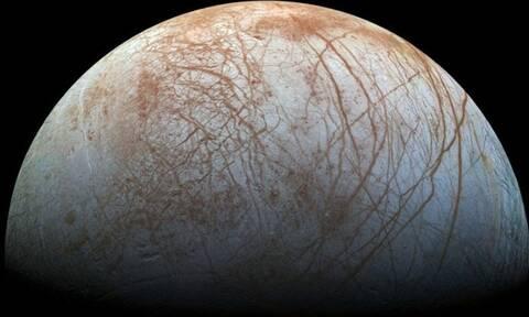 NASA: Αινιγματική ανακοίνωση - «Εκεί υπάρχει νερό στον Άρη»