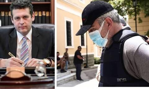 Σούρλας: Ο ψευτογιατρός έκανε «6 ένεσεις από το Βατικανό» σε 35χρονη που κατέληξε