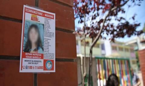 Μαρκέλλα - Δικηγόρος 33χρονης: Αν υπάρχει παιδική πορνογραφία, θα παραιτηθώ