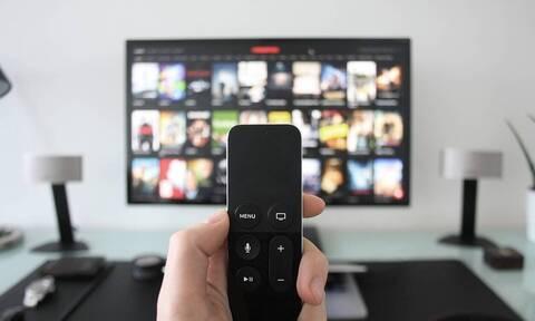 Απίστευτο: Εκπομπή της ελληνικής τηλεόρασης έκανε τηλεθέαση 0,0%