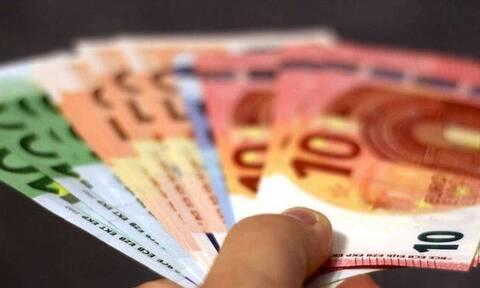 Επίδομα 534 ευρώ: Αύριο πληρώνονται οι εργαζόμενοι σε αναστολή τον Μάιο-Πόσα χρήματα θα πάρουν