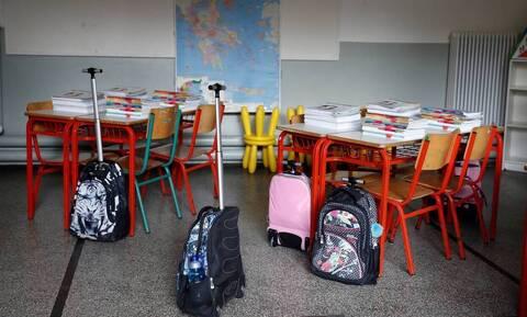 Πειραματικά σχολεία: Ποιοι μαθητές κληρώθηκαν