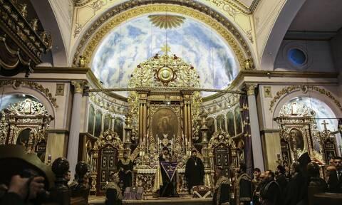 Γιατί ο Ερντογάν βάζει στο στόχαστρο τους Χριστιανούς της Τουρκίας;
