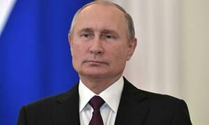 """Путин заявил о недопустимости """"принудиловки"""" и накрутки явки на голосовании по поправкам"""