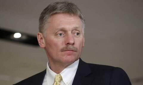 Песков опроверг слова Лукашенко о причастности РФ к вмешательству в выборы в Белоруссии