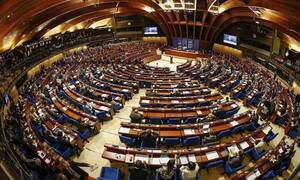 Летняя сессия ПАСЕ пройдет в офлайн формате в Греции в сентябре