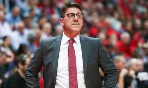 Χαμός στην Ισπανία - «Έφαγαν» Έλληνα προπονητή στην Γκραν Κανάρια!