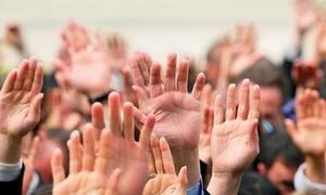 Граждане России, проживающие на Кипре, смогут проголосовать по поправкам в конституцию РФ  в Никосии