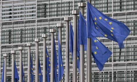 Κομισιόν: Οι αποφάσεις των ΗΠΑ δεν θα επηρεάσουν τις εσωτερικές διαδικασίες της ΕΕ