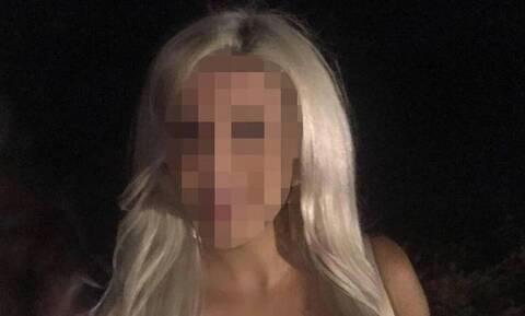 Επίθεση με βιτριόλι: Έτοιμη να μιλήσει η 35χρονη - Τα λάθη που την «έκαψαν»