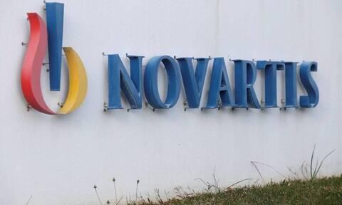 Novartis: Εξωδικαστικός συμβιβασμός στις ΗΠΑ χωρίς αναφορά σε πολιτικά πρόσωπα στην Ελλάδα