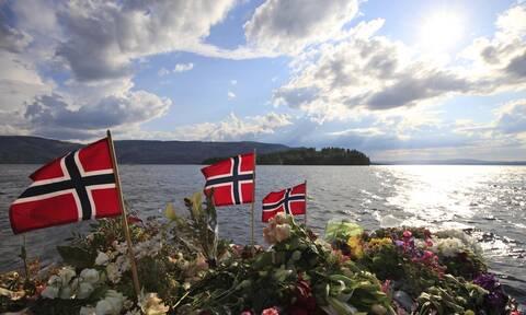 Νορβηγία: Πότε και για ποιες χώρες αίρονται οι ταξιδιωτικοί περιορισμοί