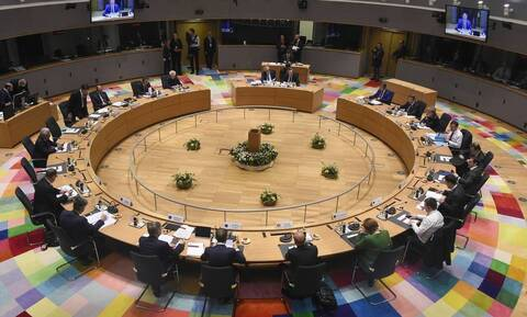 Eurogroup: Αυτοί είναι οι τρεις υποψήφιοι για την προεδρία