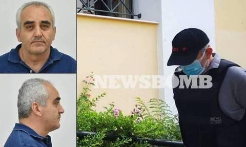 «Dr Θάνατος»: Χρέωνε με 22.000 ευρώ τα «διαιτολόγια» του θανάτου