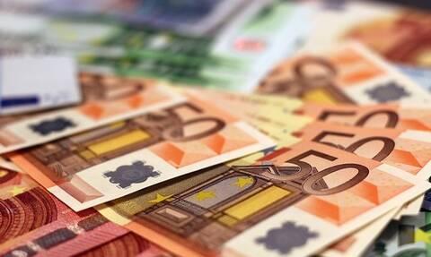 Επιστρεπτέα προκαταβολή: Τελευταία ευκαιρία για τα 1,4 δισ. ευρώ