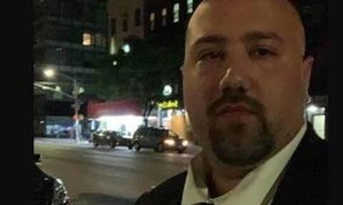 Οργή για τον θάνατο του Έλληνα ομογενή στις ΗΠΑ – Έρευνες για το περιστατικό